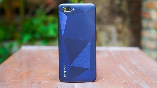 """Loạt smartphone giá 2 triệu với màn hình lớn, pin """"khủng"""" đáng cân nhắc - 4"""