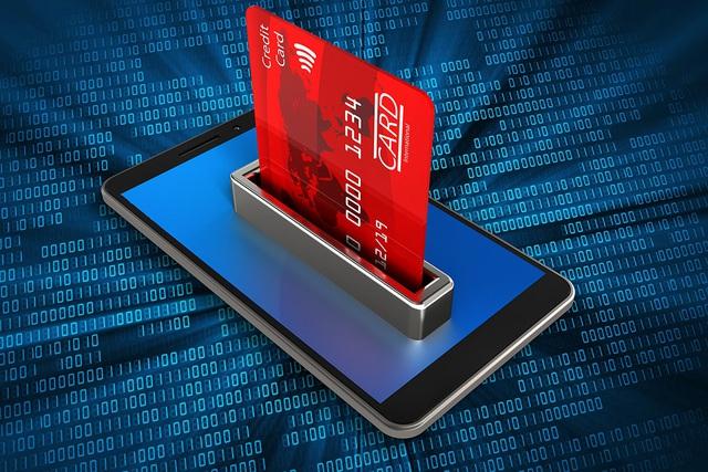 """Tin tặc Triều Tiên bị """"tố"""" tấn công các trang thương mại điện tử - 1"""