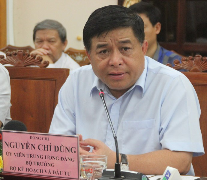 Bình Định kiến nghị triển khai 2 tuyến cao tốc