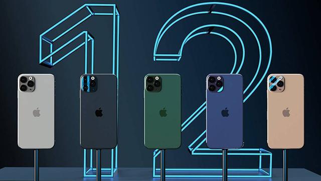 """Những smartphone """"bom tấn"""" đáng trông đợi trong nửa cuối năm 2020 - 1"""