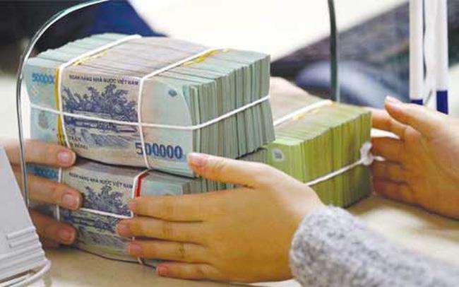 Lợi tức cao, trái phiếu doanh nghiệp đang hút tiền từ kênh gửi ngân hàng