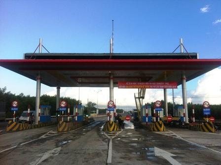 Vì sao Bộ Giao thông không đồng ý miễn, giảm phí BOT quốc lộ 51?