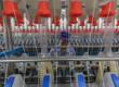 Covid-19 và thương chiến khiến 95% các công ty Mỹ từ chối hợp tác với Trung Quốc