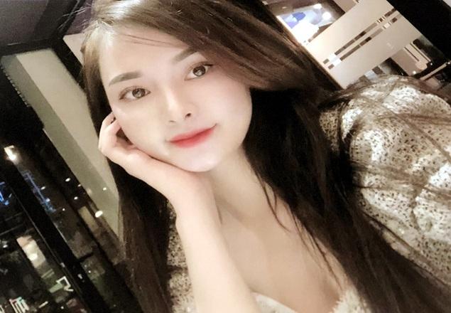 """Hai hotgirl điều hành đường dây mại dâm """"xuyên Việt"""" giá 20 triệu đồng"""