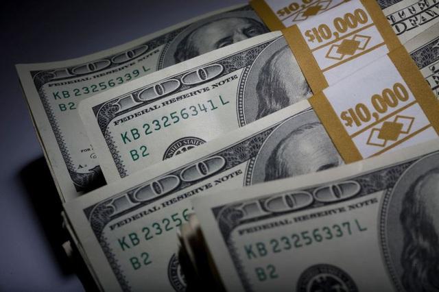 Hàng loạt triệu phú toàn cầu kêu gọi tăng thuế người giàu vì Covid-19 - 1