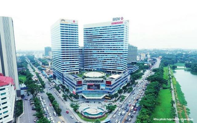 Doanh nghiệp Việt rút két hơn 20 tỷ USD đầu tư kiếm ăn nơi xứ người - 1