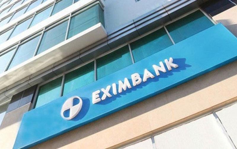 Cổ đông lớn của Eximbank yêu cầu tổ chức đại hội cổ đông bất thường lần 2
