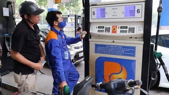 Thay đổi cách tính giá xăng dầu, một mặt bằng giá mới cho toàn dân - 2