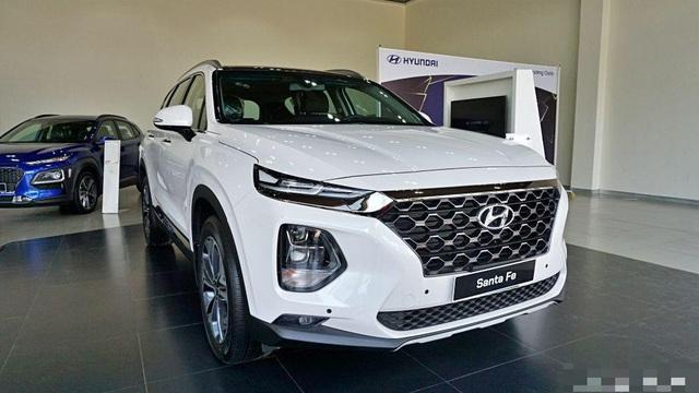 Xe nhập Indonesia giá siêu rẻ, Việt Nam đang tồn cả trăm nghìn chiếc ô tô - 3