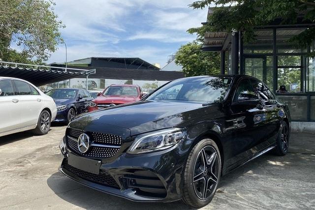 Xe nhập Indonesia giá siêu rẻ, Việt Nam đang tồn cả trăm nghìn chiếc ô tô - 5