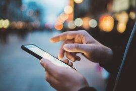 Giá cước tin nhắn cao gấp 3 lần, một ngân hàng lớn bù lỗ 500 tỷ đồng