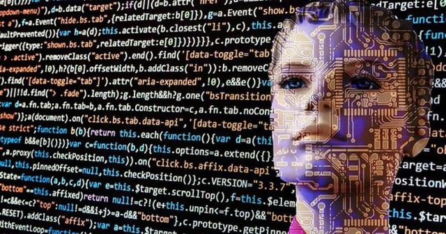 """Facebook xây dựng """"thế giới song song"""", nơi người dùng được thay bằng robot"""