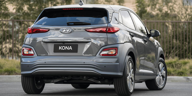 """Kia Seltos, Toyota Corolla Cross sẽ làm """"nóng"""" thị trường ôtô nửa cuối 2020"""