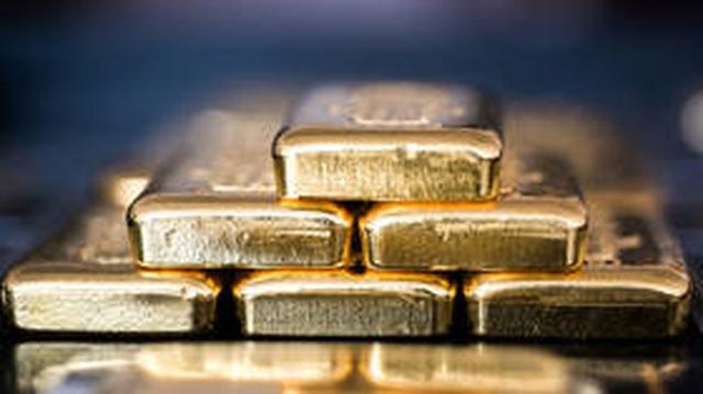 """CEO Mỹ: Đến thời của """"bản vị vàng"""", đồng USD mất giá - 1"""