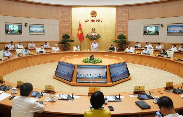 Thủ tướng: Thực hiện giãn cách toàn Đà Nẵng từ 0h ngày 28/7 - 2