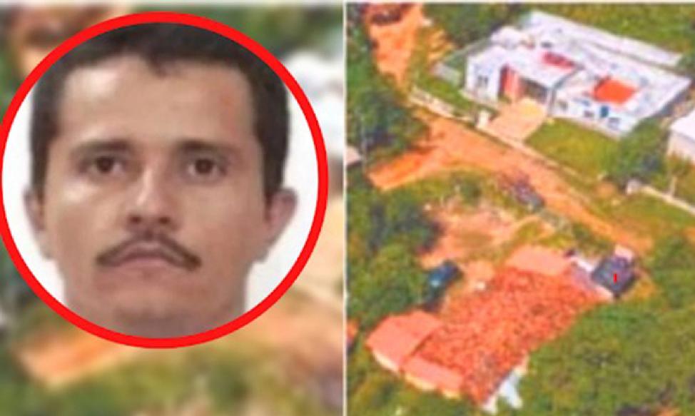 Bị truy nã, trùm ma túy Mexico vung tiền xây bệnh viện tư chữa suy thận