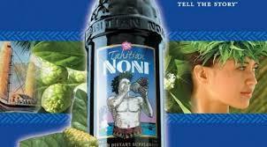 Chấm dứt hoạt động bán hàng đa cấp với Công ty TNHH Morinda Việt Nam