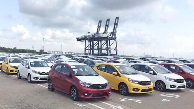 Giải mã lý do nhóm xe hơi được nhiều người Việt mua nhiều nhất hiện nay - 1