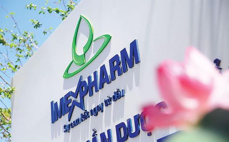 Trúng thầu dự án tại Đà Nẵng, Quảng Nam, ông lớn ngành dược có chịu ảnh hưởng?