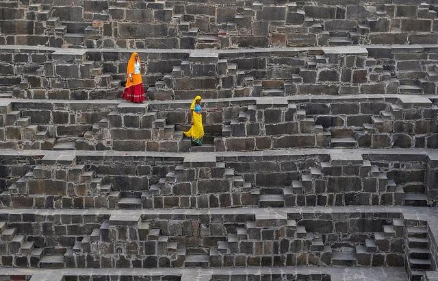 Món chè của Việt Nam trong 22 khoảnh khắc văn hóa - du lịch của thế giới - 21