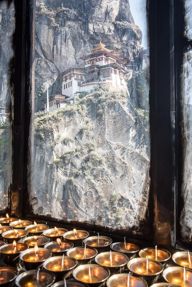 Món chè của Việt Nam trong 22 khoảnh khắc văn hóa - du lịch của thế giới - 22