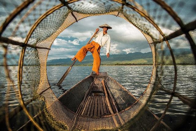 Món chè của Việt Nam trong 22 khoảnh khắc văn hóa - du lịch của thế giới - 6