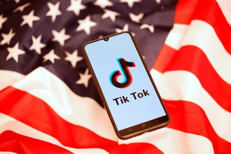 Bị ông Trump phản đối, Microsoft tạm ngừng đàm phán thương vụ mua TikTok