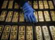 Giá vàng vượt 2.000 USD/ounce khi các quỹ đầu tư toàn cầu đổ xô mua