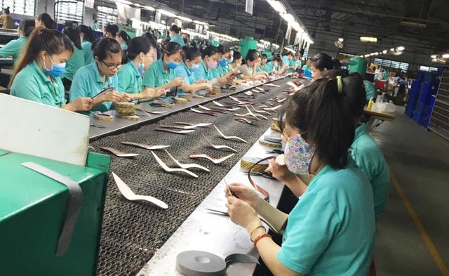 Lương tối thiểu 2021: Doanh nghiệp muốn người lao động cùng chia sẻ - 3