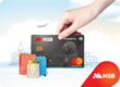 Trải nghiệm chuỗi tính năng miễn phí hấp dẫn với thẻ tín dụng MSB