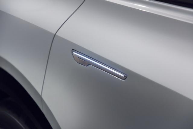 Cận cảnh tân binh Lyriq - Kỷ nguyên mới của Cadillac - 20