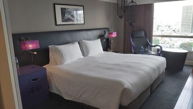 Giá khách sạn 5 sao rẻ bèo, người dân TPHCM rủ nhau vào ở để trải nghiệm - 3