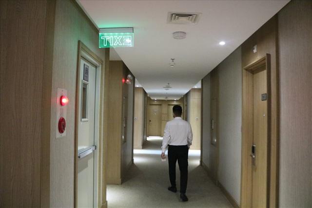 Giá khách sạn 5 sao rẻ bèo, người dân TPHCM rủ nhau vào ở để trải nghiệm - 6