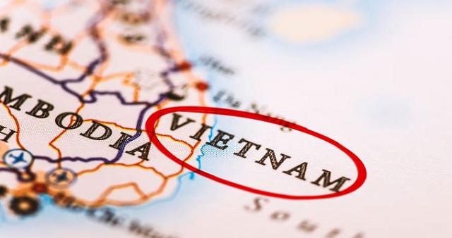 Quỹ VFMVSF có gì đáng chú ý với nhà đầu tư chứng khoán Việt Nam?