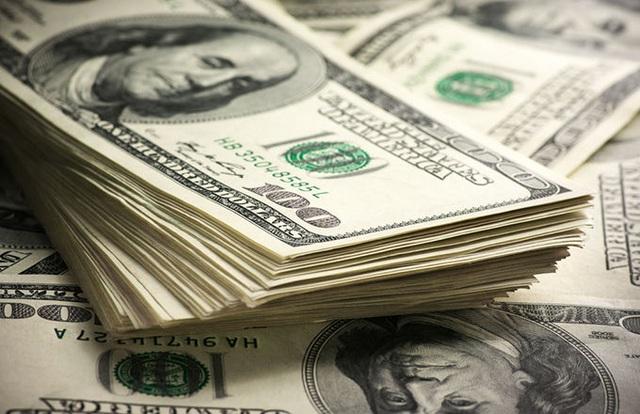 """Hàng trăm triệu USD tiền cứu trợ Covid-19 của Mỹ """"rơi"""" vào túi Trung Quốc - 1"""