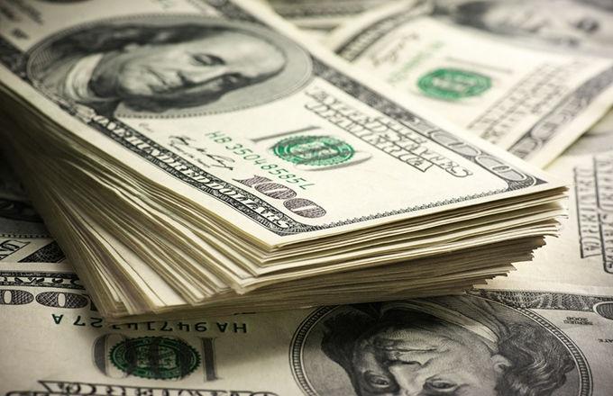 """Hàng trăm triệu USD tiền cứu trợ Covid-19 của Mỹ """"rơi"""" vào túi Trung Quốc"""