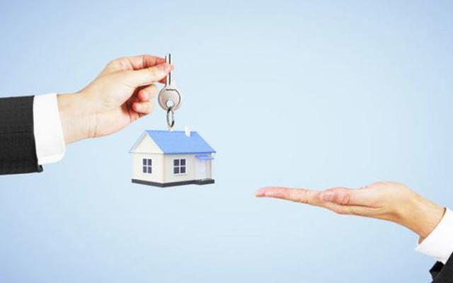 Cuối năm mua nhà: Giá cắt lỗ, lãi suất vay ngân hàng giảm - 1