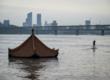 Ông Tập Cận Bình: Trung Quốc sẽ đối mặt với khủng hoảng lương thực do lũ lụt và đại dịch