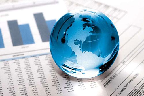 World Bank: Quá trình phục hồi kinh tế Việt Nam vẫn tiếp diễn
