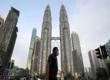 GDP Malaysia bất ngờ giảm kỷ lục 17,1% trong quý 2