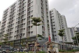 Thủ tướng quyết định lãi suất ưu đãi 4,8% cho vay mua nhà ở xã hội