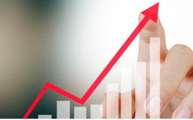 Tăng trưởng GDP của Việt Nam 2020 ước tính từ 2,5-3%