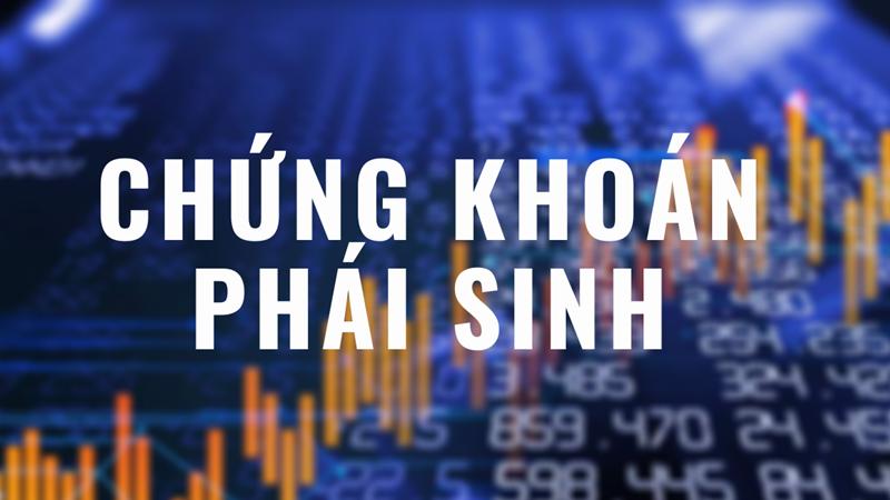 Những con số ấn tượng của thị trường chứng khoán phái sinh sau 3 năm