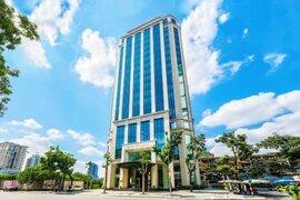 Khách sạn hàng trăm tỷ rao bán, chủ lớn cũng cạn tiền