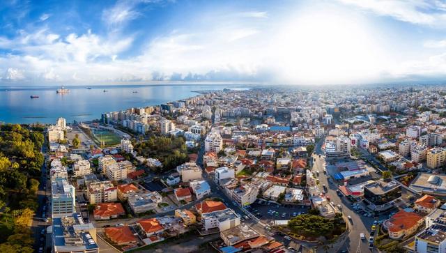 Mùa dịch bệnh, giới nhà giàu nhập quốc tịch Síp cũng khó khăn? - 2