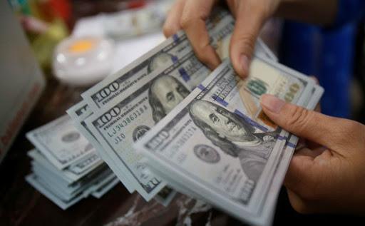 Hơn 300 triệu USD đầu tư ra nước ngoài 8 tháng đầu năm: Dòng tiền đi đâu?
