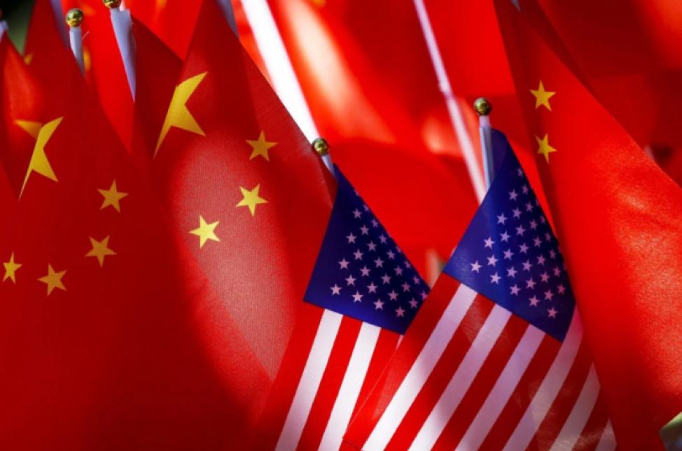Ngoại trưởng Mỹ muốn trục xuất Viện Khổng Tử của Trung Quốc tại Mỹ vào cuối năm