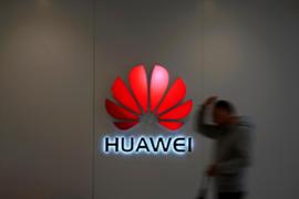 Các nhà mạng Mỹ cần 1,8 tỷ USD để loại bỏ thiết bị của Trung Quốc: Huawei, ZTE
