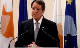 Síp xem xét tước quốc tịch của 7 người theo chương trình