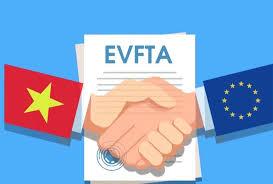 """EVFTA có hiệu lực, doanh nghiệp châu Âu tin """"thắng"""" ở Việt Nam"""